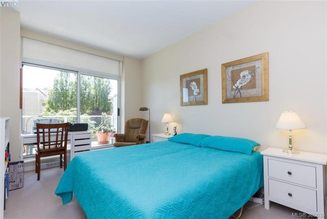 109 68 Songhees Rd - VW Songhees Condo Apartment for sale, 2 Bedrooms (380639) #13