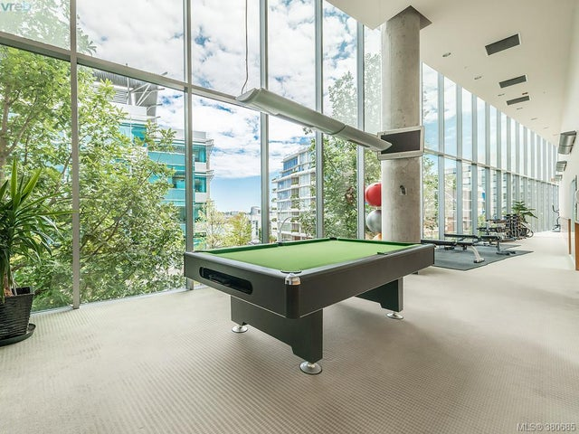 913 160 Wilson St - VW Victoria West Condo Apartment for sale, 2 Bedrooms (380685) #17