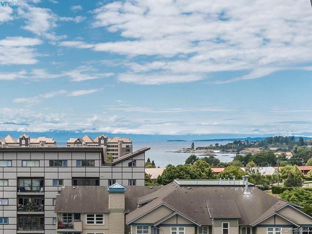913 160 Wilson St - VW Victoria West Condo Apartment for sale, 2 Bedrooms (380685) #4