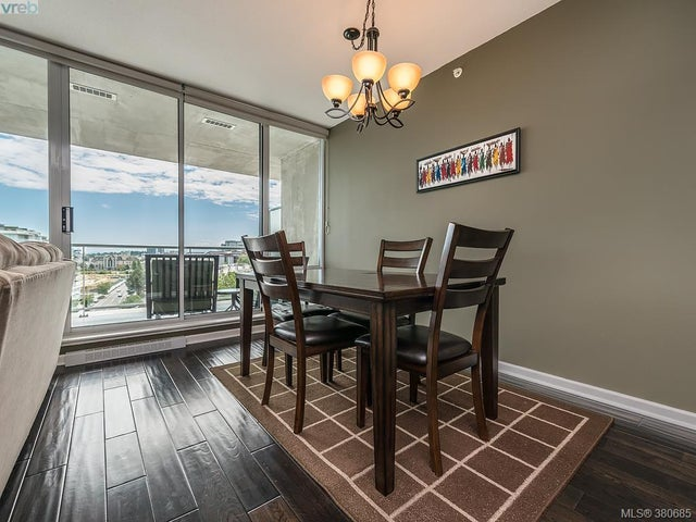 913 160 Wilson St - VW Victoria West Condo Apartment for sale, 2 Bedrooms (380685) #7