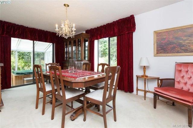 278 Dutnall Rd - Me Albert Head Single Family Detached for sale, 3 Bedrooms (381070) #10
