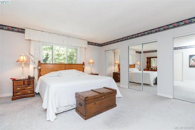 278 Dutnall Rd - Me Albert Head Single Family Detached for sale, 3 Bedrooms (381070) #11