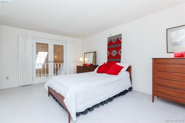 278 Dutnall Rd - Me Albert Head Single Family Detached for sale, 3 Bedrooms (381070) #12