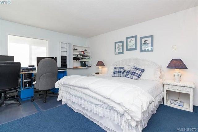 278 Dutnall Rd - Me Albert Head Single Family Detached for sale, 3 Bedrooms (381070) #13
