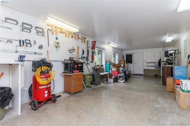 278 Dutnall Rd - Me Albert Head Single Family Detached for sale, 3 Bedrooms (381070) #18