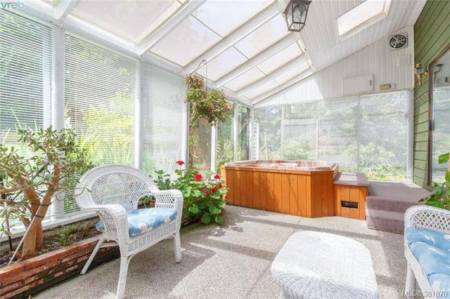 278 Dutnall Rd - Me Albert Head Single Family Detached for sale, 3 Bedrooms (381070) #4