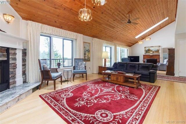 278 Dutnall Rd - Me Albert Head Single Family Detached for sale, 3 Bedrooms (381070) #7