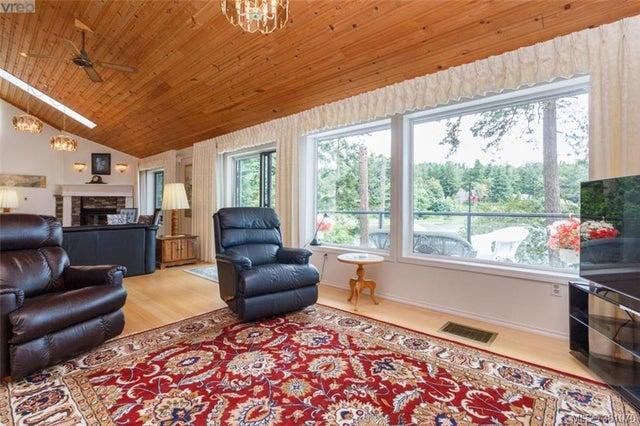 278 Dutnall Rd - Me Albert Head Single Family Detached for sale, 3 Bedrooms (381070) #8
