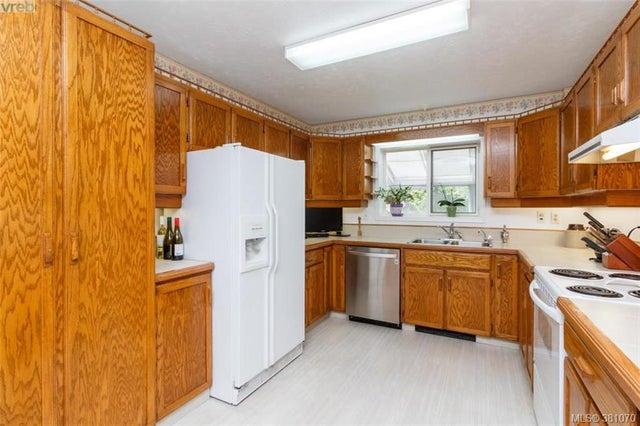 278 Dutnall Rd - Me Albert Head Single Family Detached for sale, 3 Bedrooms (381070) #9