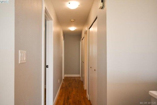 722 Catherine St - VW Victoria West Half Duplex for sale, 5 Bedrooms (381126) #11