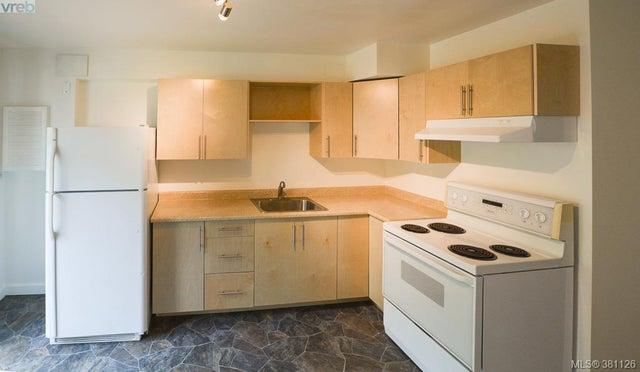 722 Catherine St - VW Victoria West Half Duplex for sale, 5 Bedrooms (381126) #12