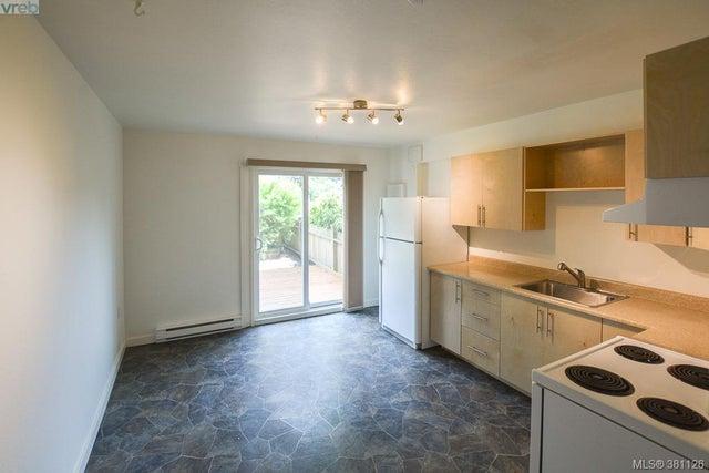 722 Catherine St - VW Victoria West Half Duplex for sale, 5 Bedrooms (381126) #13