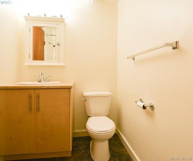 722 Catherine St - VW Victoria West Half Duplex for sale, 5 Bedrooms (381126) #15