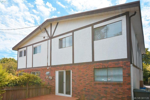 722 Catherine St - VW Victoria West Half Duplex for sale, 5 Bedrooms (381126) #17