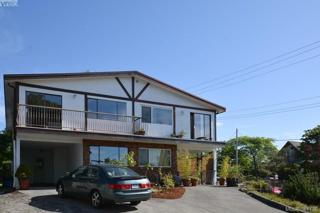 722 Catherine St - VW Victoria West Half Duplex for sale, 5 Bedrooms (381126) #18