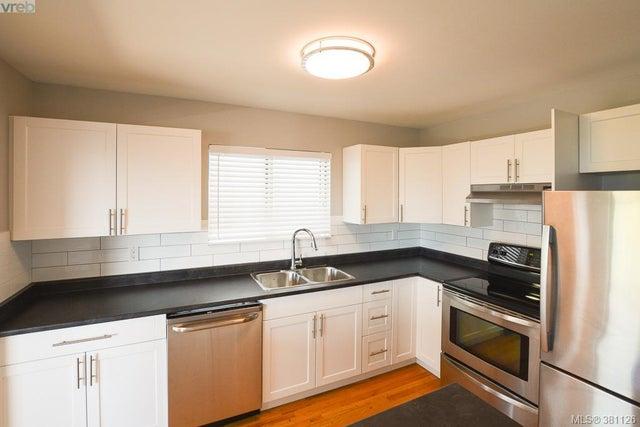 722 Catherine St - VW Victoria West Half Duplex for sale, 5 Bedrooms (381126) #3