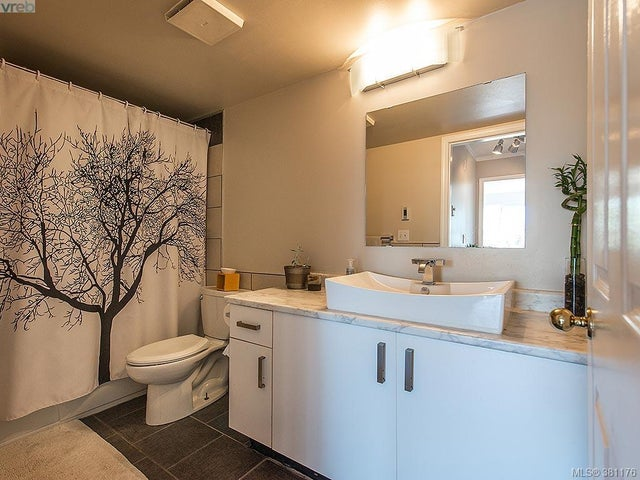 409 1201 Hillside Ave - Vi Hillside Condo Apartment for sale, 2 Bedrooms (381176) #11