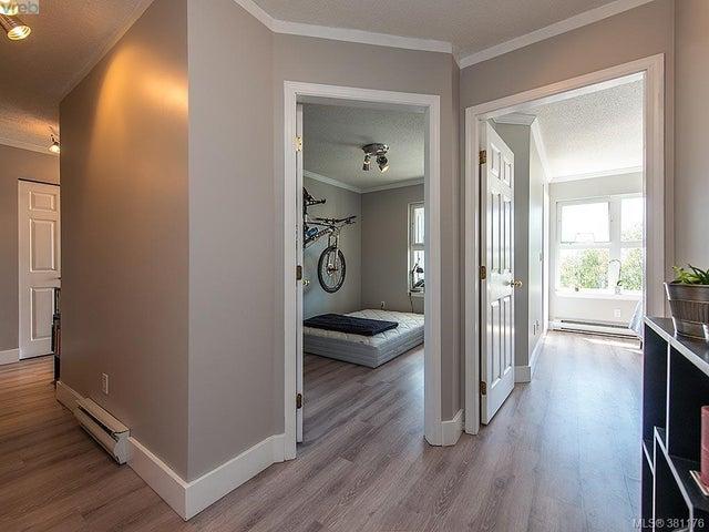 409 1201 Hillside Ave - Vi Hillside Condo Apartment for sale, 2 Bedrooms (381176) #12