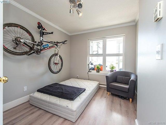 409 1201 Hillside Ave - Vi Hillside Condo Apartment for sale, 2 Bedrooms (381176) #13