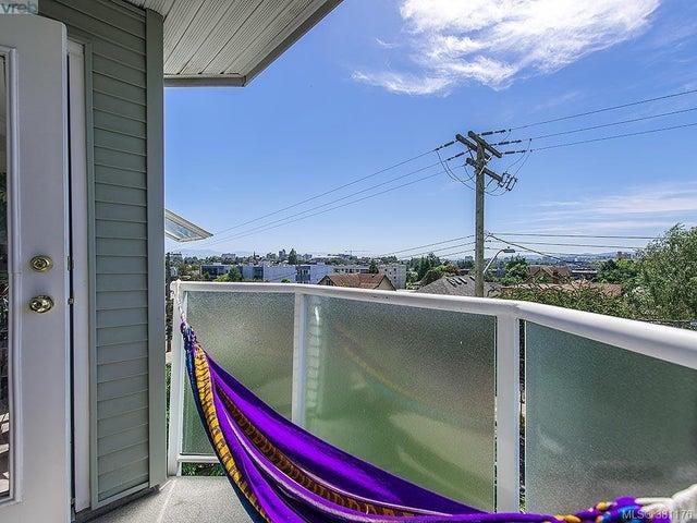 409 1201 Hillside Ave - Vi Hillside Condo Apartment for sale, 2 Bedrooms (381176) #15