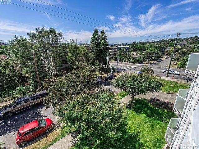 409 1201 Hillside Ave - Vi Hillside Condo Apartment for sale, 2 Bedrooms (381176) #17