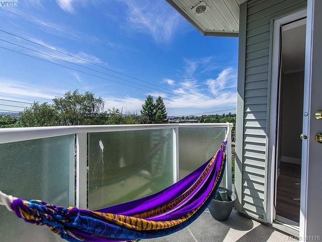 409 1201 Hillside Ave - Vi Hillside Condo Apartment for sale, 2 Bedrooms (381176) #18
