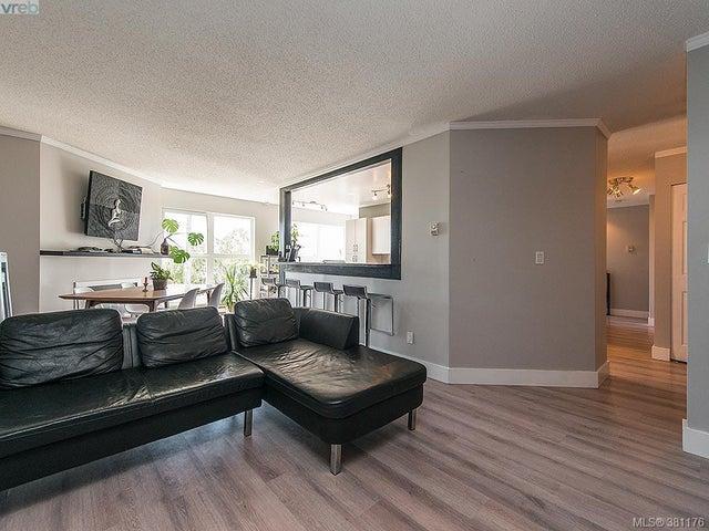 409 1201 Hillside Ave - Vi Hillside Condo Apartment for sale, 2 Bedrooms (381176) #2