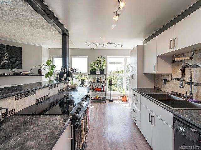 409 1201 Hillside Ave - Vi Hillside Condo Apartment for sale, 2 Bedrooms (381176) #5