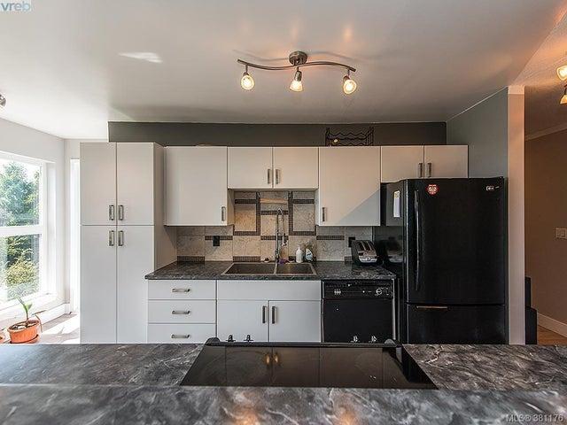 409 1201 Hillside Ave - Vi Hillside Condo Apartment for sale, 2 Bedrooms (381176) #6