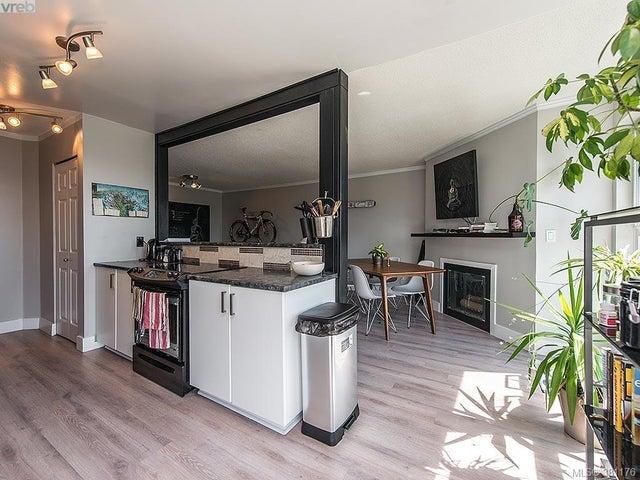 409 1201 Hillside Ave - Vi Hillside Condo Apartment for sale, 2 Bedrooms (381176) #7
