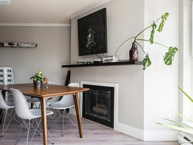 409 1201 Hillside Ave - Vi Hillside Condo Apartment for sale, 2 Bedrooms (381176) #8
