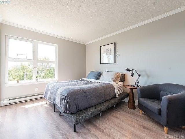 409 1201 Hillside Ave - Vi Hillside Condo Apartment for sale, 2 Bedrooms (381176) #9