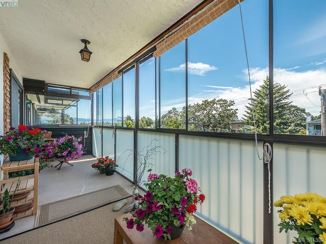 407 1039 Linden Ave - Vi Fairfield West Condo Apartment for sale, 2 Bedrooms (381339) #12