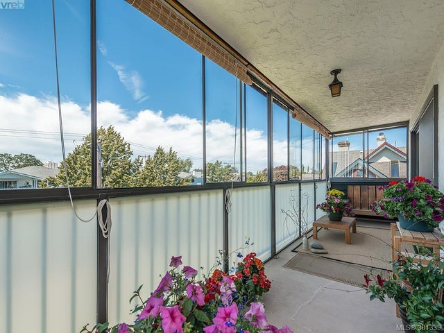 407 1039 Linden Ave - Vi Fairfield West Condo Apartment for sale, 2 Bedrooms (381339) #13
