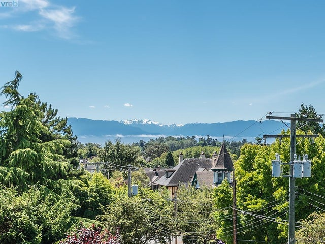 407 1039 Linden Ave - Vi Fairfield West Condo Apartment for sale, 2 Bedrooms (381339) #14