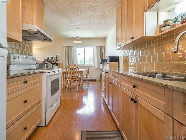 407 1039 Linden Ave - Vi Fairfield West Condo Apartment for sale, 2 Bedrooms (381339) #4
