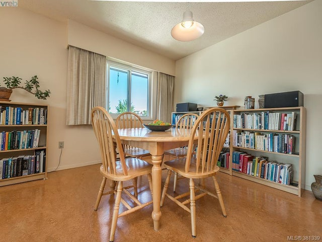 407 1039 Linden Ave - Vi Fairfield West Condo Apartment for sale, 2 Bedrooms (381339) #6