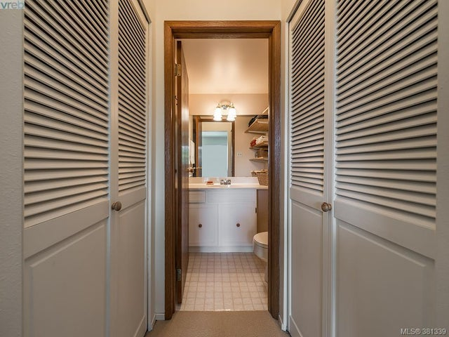 407 1039 Linden Ave - Vi Fairfield West Condo Apartment for sale, 2 Bedrooms (381339) #8