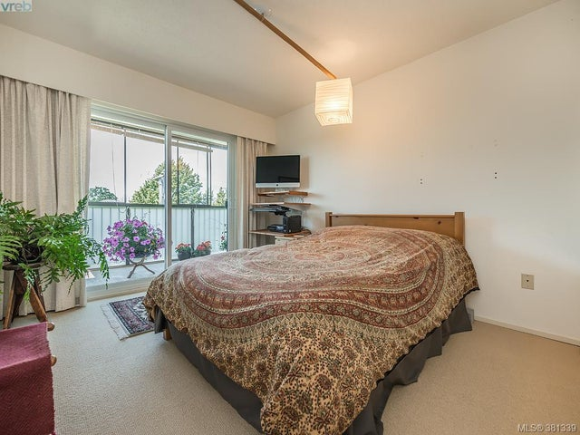 407 1039 Linden Ave - Vi Fairfield West Condo Apartment for sale, 2 Bedrooms (381339) #9