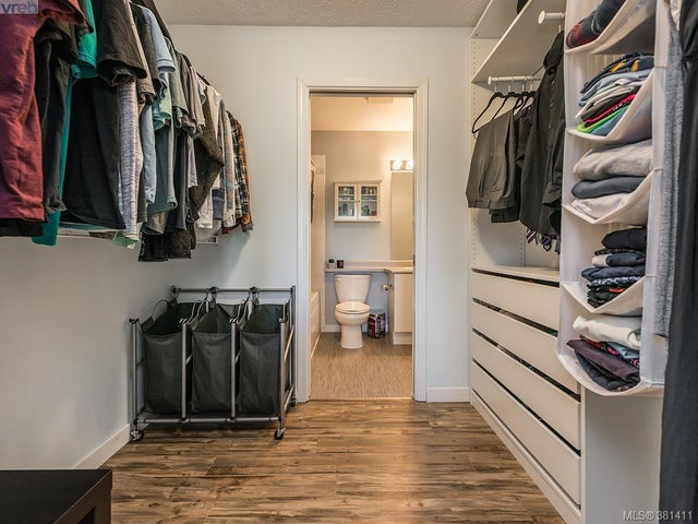 304 3008 Washington Ave - Vi Burnside Condo Apartment for sale, 2 Bedrooms (381411) #10