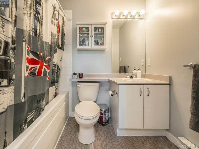 304 3008 Washington Ave - Vi Burnside Condo Apartment for sale, 2 Bedrooms (381411) #11