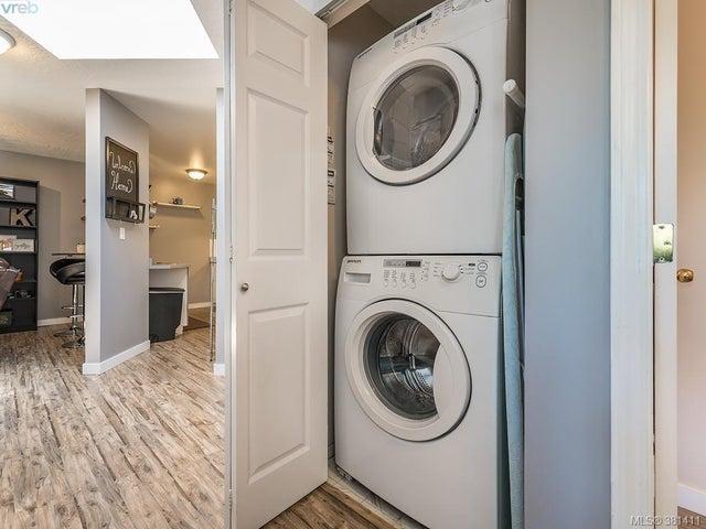 304 3008 Washington Ave - Vi Burnside Condo Apartment for sale, 2 Bedrooms (381411) #14