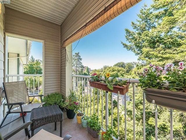 304 3008 Washington Ave - Vi Burnside Condo Apartment for sale, 2 Bedrooms (381411) #15