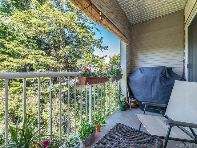 304 3008 Washington Ave - Vi Burnside Condo Apartment for sale, 2 Bedrooms (381411) #16