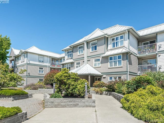 304 3008 Washington Ave - Vi Burnside Condo Apartment for sale, 2 Bedrooms (381411) #18