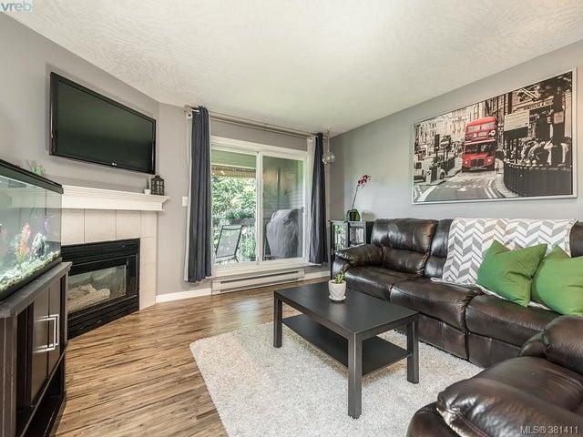 304 3008 Washington Ave - Vi Burnside Condo Apartment for sale, 2 Bedrooms (381411) #1