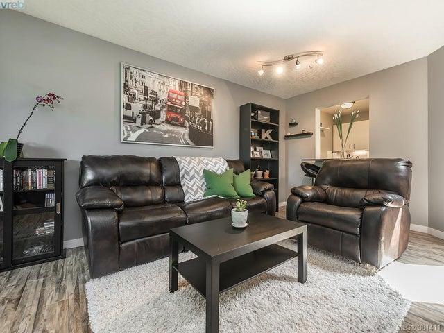 304 3008 Washington Ave - Vi Burnside Condo Apartment for sale, 2 Bedrooms (381411) #3