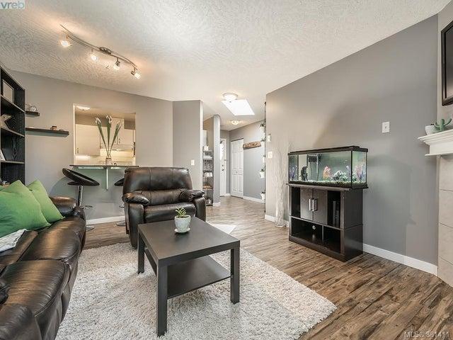 304 3008 Washington Ave - Vi Burnside Condo Apartment for sale, 2 Bedrooms (381411) #4