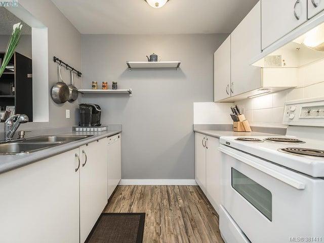 304 3008 Washington Ave - Vi Burnside Condo Apartment for sale, 2 Bedrooms (381411) #5