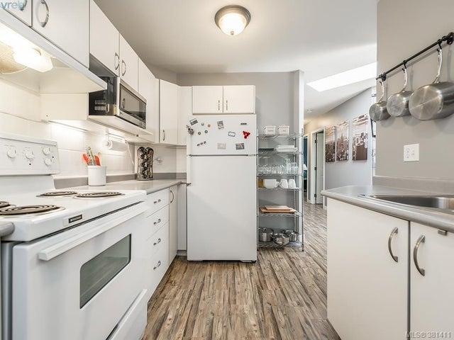 304 3008 Washington Ave - Vi Burnside Condo Apartment for sale, 2 Bedrooms (381411) #6
